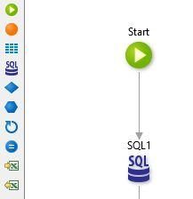 SQL配置