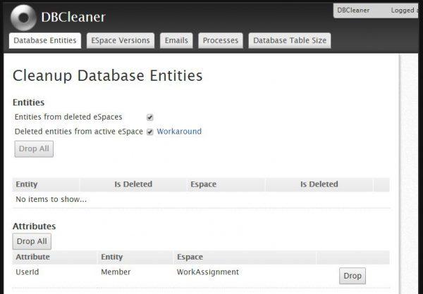 DBCleaner_Screen